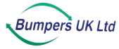Bumpers Uk Ltd